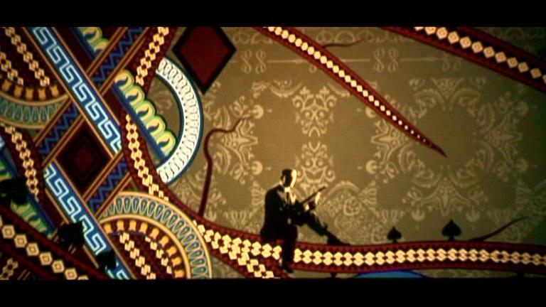 Casino Royale James Bond Image 6582111 Fanpop