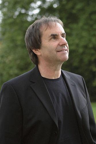 Chris De Burgh 1