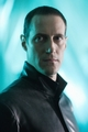 Christopher Heyerdahl  - twilight-series photo