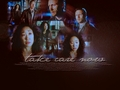 greys-anatomy - Cristina& Owen wallpaper