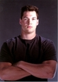 Daniel Cudmore - twilight-series photo
