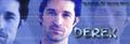 Derek Shepherd - greys-anatomy fan art