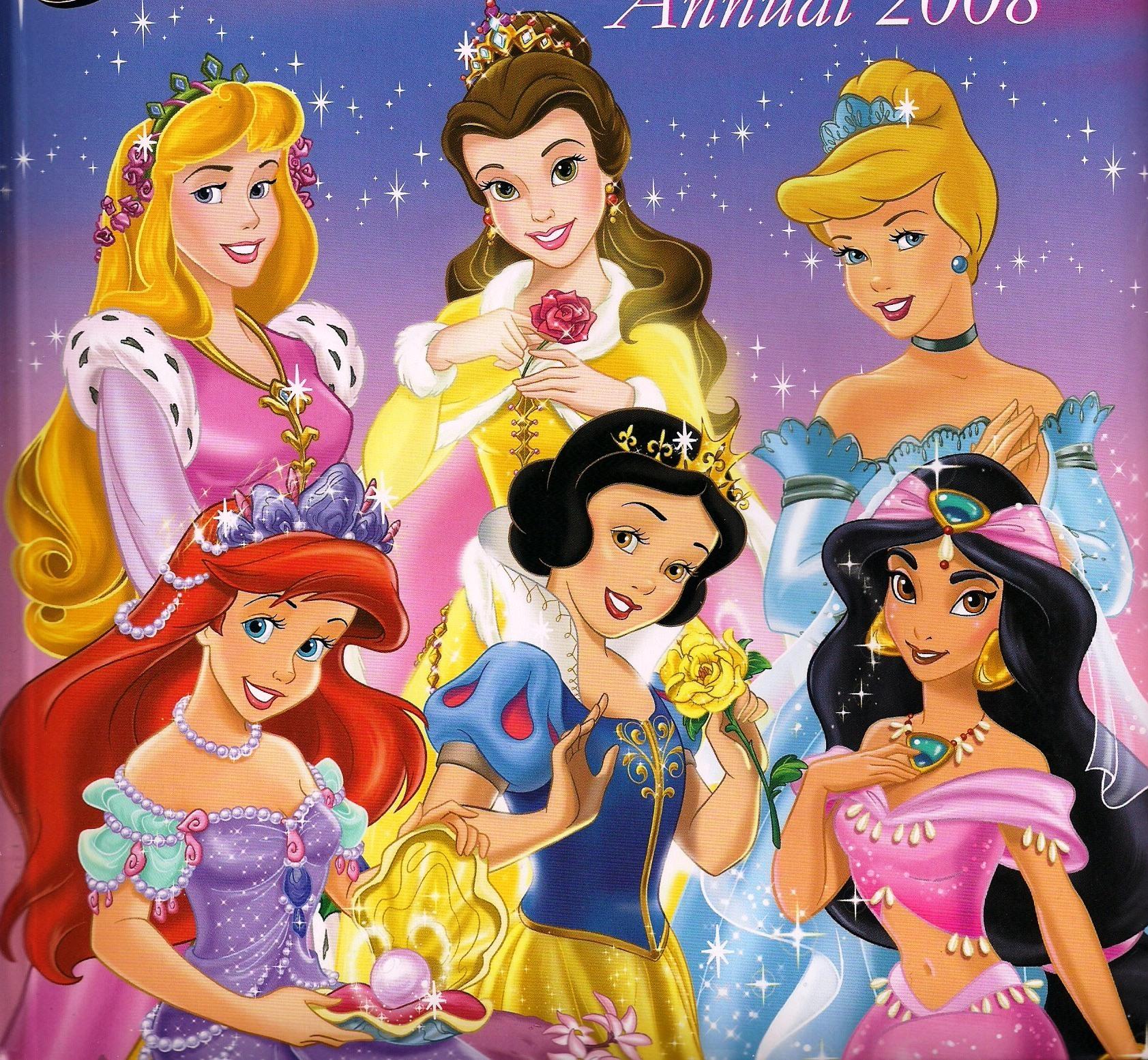 Принцесса донна смотреть онлайн 14 фотография