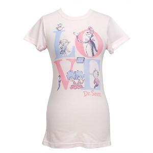 Dr. Seuss Clothing