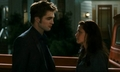 EDWARD AND BELLA!!! - twilight-series photo