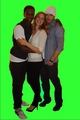Edi, Rachelle, Kellan - twilight-series photo