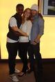 Edi, Rachelle and Kellan - twilight-series photo