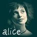 Edward &amp; Alice icons. - edward-and-alice icon