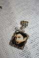 Edward charm for pandora etc .$6 - twilight-series photo