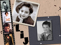 Elijah Wallpaper  - elijah-wood wallpaper