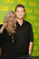 Elisha Jensen  - elisha-cuthbert-and-jensen-ackles photo