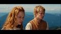 Eragon movie- Arya