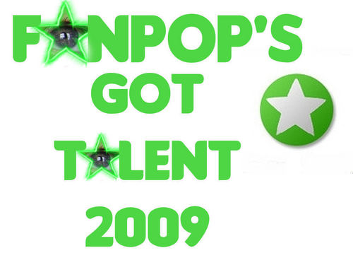 fanpop's got talent wallpaper titled FGT