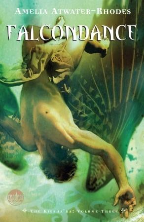 Falcondance cover 2