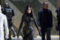 G.I. Joe: Rise of Cobra - New Promo Pics  - upcoming-movies photo