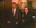 Halloween With the New Addams Family - Gah! - addams-family photo