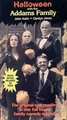 Halloween with the New Addams Family - addams-family photo