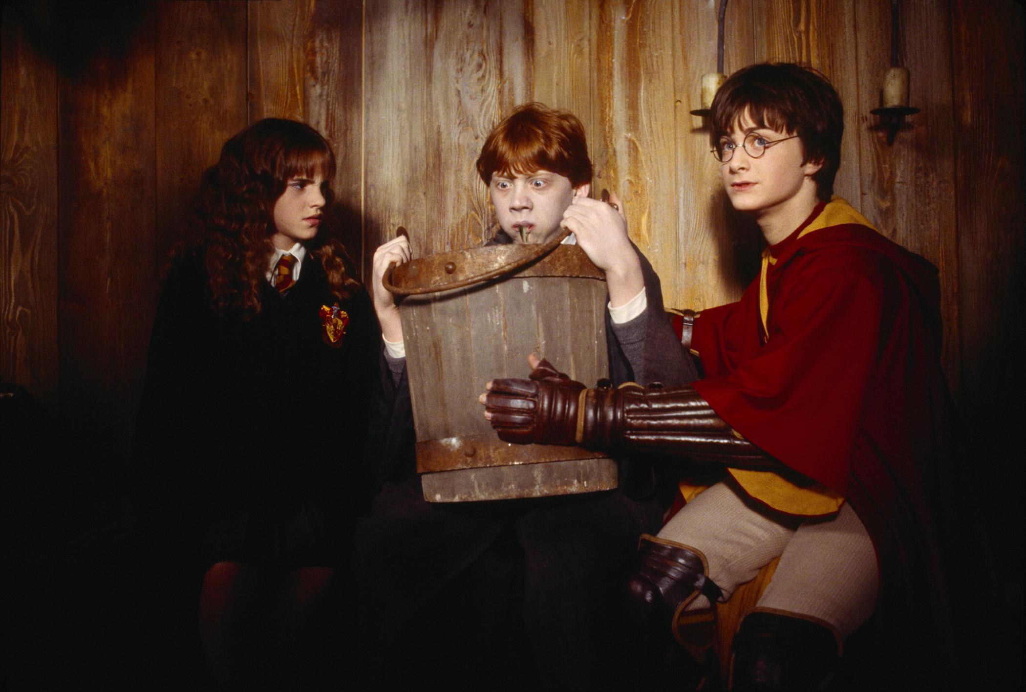 Jeu des images (version HP) - Page 6 Harry-Potter-and-the-Chamber-of-Secrets-the-chamber-of-secrets-6579066-2100-1416