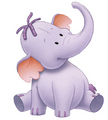 Heffalump