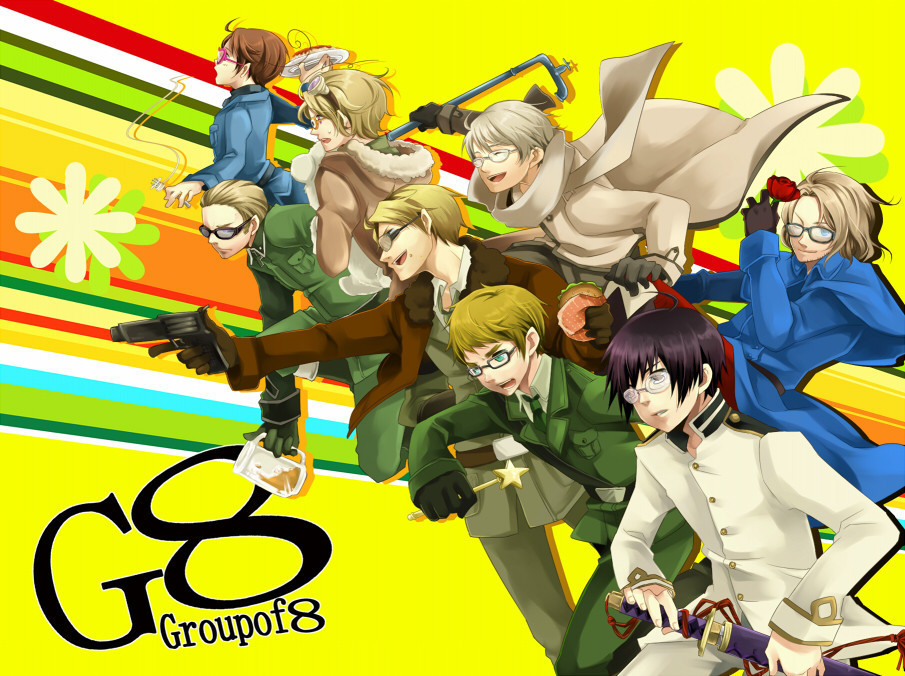 http://images2.fanpop.com/images/photos/6500000/Hetalia-group-hetalia-6593501-905-676.jpg