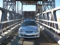 Honda Integra DC5 Type-R - honda photo