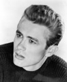 James Dean - classic-movies photo