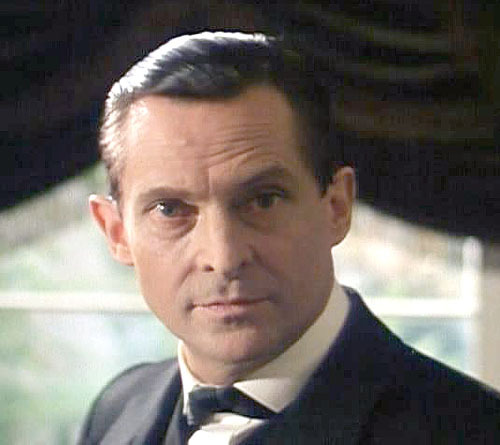 Sherlock Holmes wolpeyper containing a business suit and a suit entitled Jeremy Brett - Sherlock Holmes