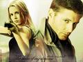 Jo & Dean