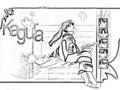 Kagura Wallpaper
