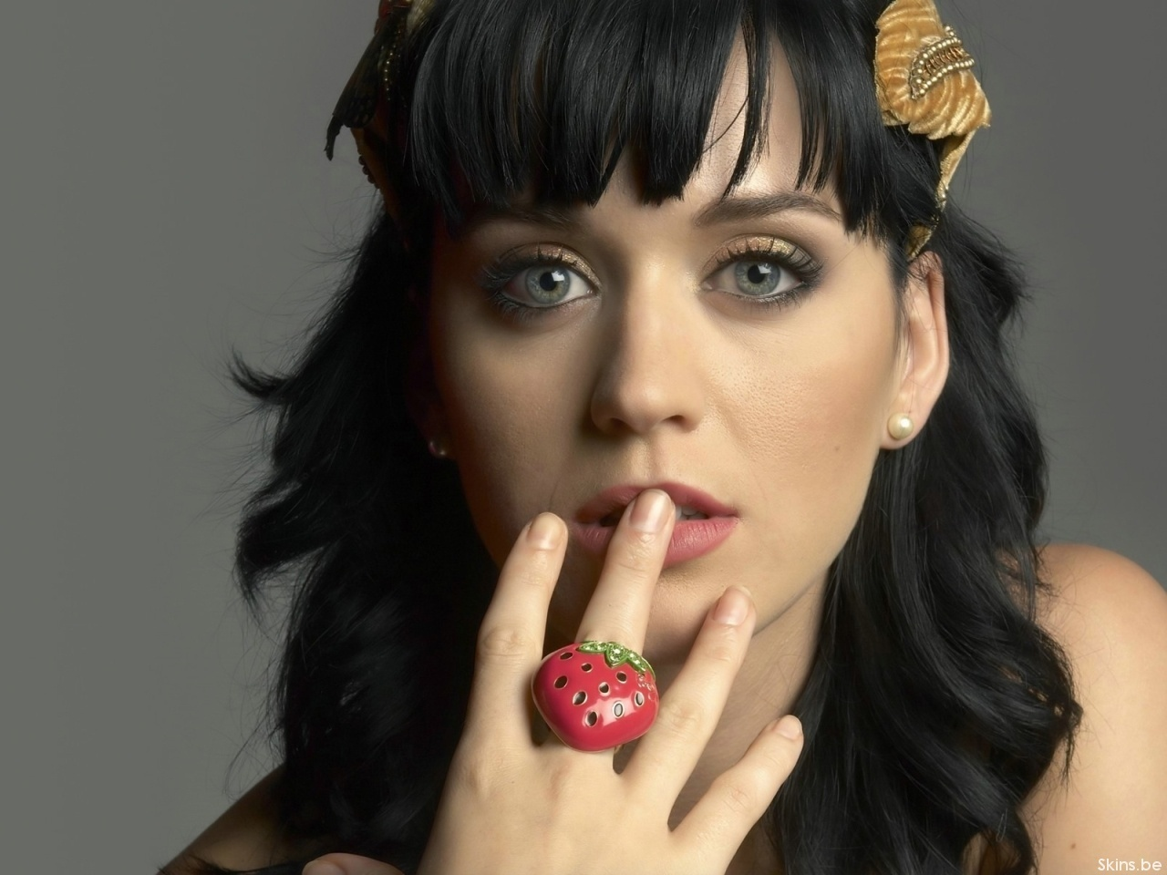 wallpaper - Katy Perry
