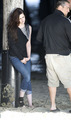 Kristen Stewart - Santa Monica Pier shoot - June 2 - twilight-series photo