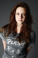 Kristen Stewart - twilight-movies-cast photo