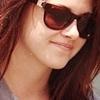 Personajes Pre-Establecidos [Chicas] Kristen-kristen-stewart-6596847-100-100