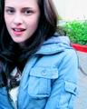 Kristen  - twilight-series photo