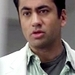 Kutner in 'Big Baby'