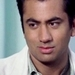 Kutner in 'Big Baby' - dr-lawrence-kutner icon