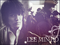 Lee min ho - lee-min-ho wallpaper