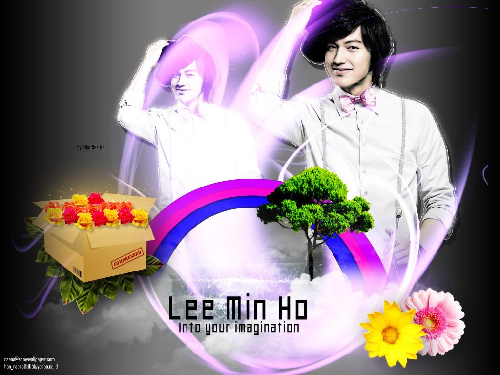 رد: Lee min ho oppa h.b.d,أنيدرا