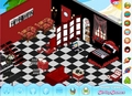 Linis room! - bleach-rp photo