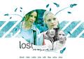 Lost Ladies