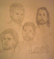 Lost Lads - lost-lads fan art