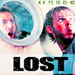 Lost Lads - lost-lads icon