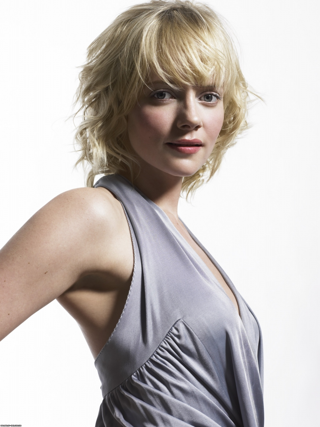 marley shelton pictures images photos images77com