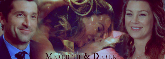 http://images2.fanpop.com/images/photos/6500000/Merder-banners-greys-anatomy-6599952-700-250.jpg