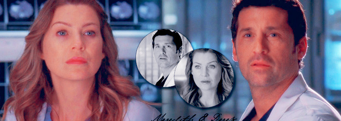 http://images2.fanpop.com/images/photos/6500000/Merder-banners-greys-anatomy-6599953-700-250.jpg