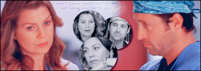 http://images2.fanpop.com/images/photos/6500000/Merder-banners-greys-anatomy-6599955-700-250.jpg