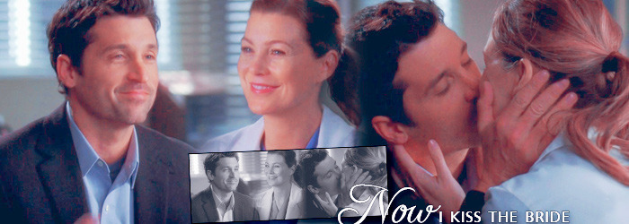 http://images2.fanpop.com/images/photos/6500000/Merder-banners-greys-anatomy-6599957-700-250.jpg