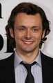 Michael Sheen - twilight-series photo