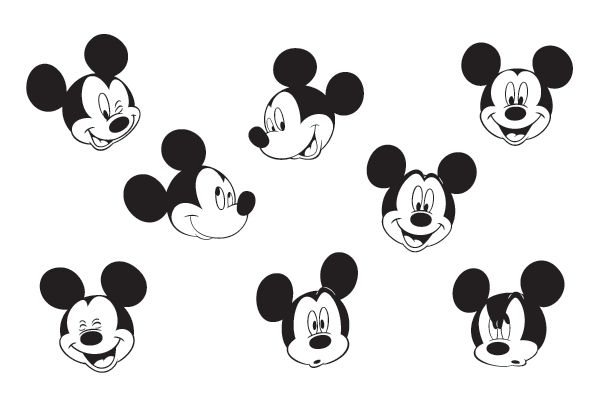 米老鼠 images mickey wallpaper and background photos