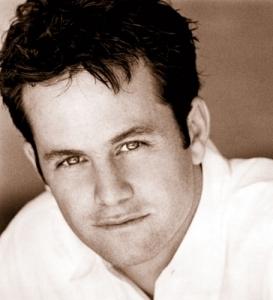 Mike Seaver - Kirk Cameron